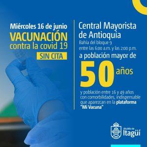 jornada_de_vacunación_itagüí