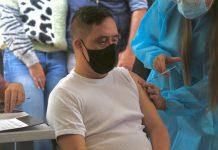 vacunacion_coronavirus_discapacidad_sabaneta